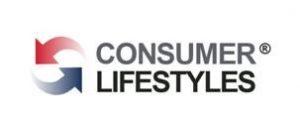 Dm plc Consumer Lifestyles logo