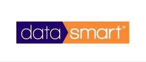 DM plc Group datasmart logo