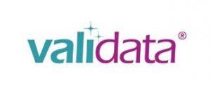 DM plc Group validata logo